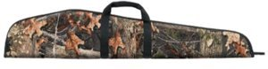 - Allen Company Red Mesa Shotgun Case 52 inches - Camo/Green