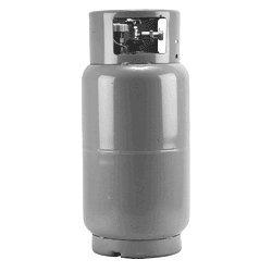 propane 10 gal - 3