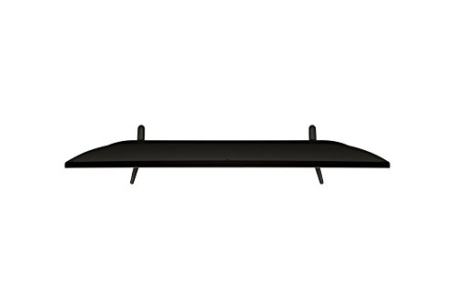 LG 81.3 cm (32 inches) 32LK510BPTA HD Ready LED TV (Black)
