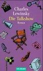 Die Talkshow par Lewinsky