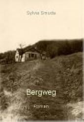 Bergweg: Roman