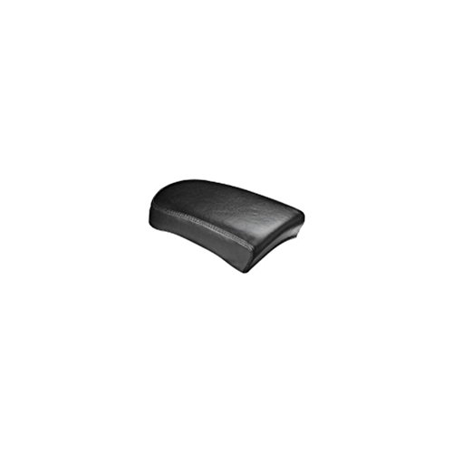 - Le Pera Bare Bones Pillion Pad for Harley Davidson 2007-14 Softail 200mm Tires