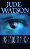 Read Online Premonitions ebook