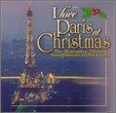 Ranking TOP12 I Industry No. 1 Love Paris at Christmas