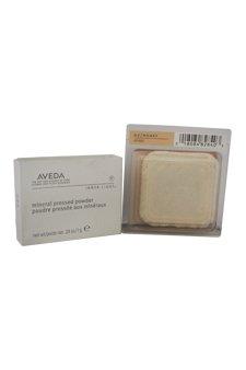 Aveda Inner Pressed Powder 02 Honey product image