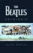 Descargar Libro Beatles, The - Antologia The Beatles
