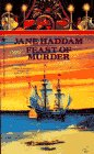 Feast of Murder, Jane Haddam, 0553293893