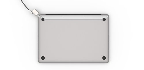 Maclocks Bracket MacBook 11 Inch MBA11BRW product image