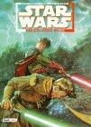 Star Wars, Bd.8, Der Sith-Krieg Broschiert – 1996 Kevin J. Anderson Dario Carrasco Jordi Ensign Ehapa Comic Collection