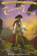 Treasure Island: A Kaplan Vocabulary-Building Classic for Young Readers (Kaplan Vocabulary Building)