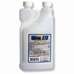 bifen-xts-bifenthrin-concentrate-1-quart