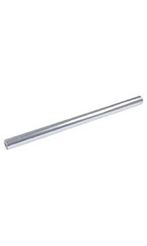 Cellophane Roll - 30in x 100ft by STORE001