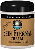 Source-Naturals-Skin-Eternal-Cream