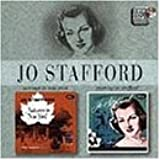 Autumn in New York / Starring Jo Stafford