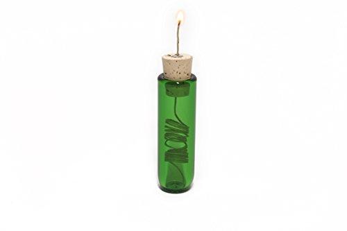 humboldt-organic-hemp-wick-dispenser-50-feet-of-hemp-wick-green