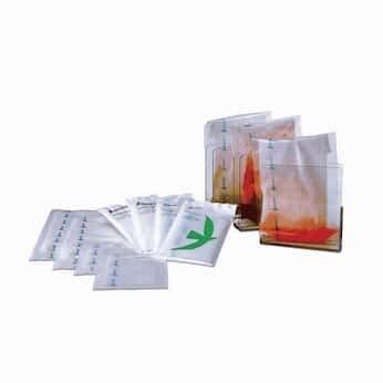 Seward BA6090 Bag Rack for Stomacher 80 - Holds 10 Bags by Seward