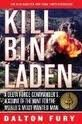 Read Online Kill Bin Laden 1st (first) edition Text Only pdf