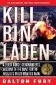 Read Online Kill Bin Laden 1st (first) edition Text Only ebook