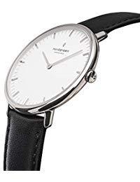 Reloj - Nordgreen - para - Model 1