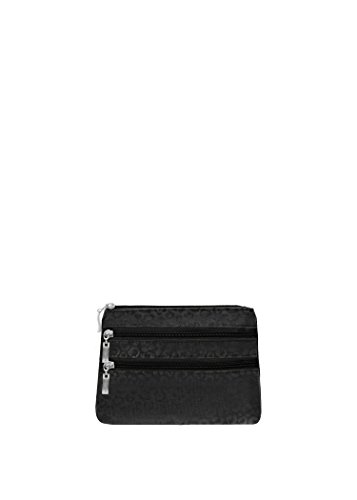 baggallini-3-zip-cosmetic-case-black-cheetah