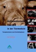 Antihomotoxische Therapie in der Tiermedizin: Therapieschemata nach Krankheitsphasen
