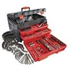 Craftsman 8 Drawer (Craftsman 9-33263 Mechanics Tools Set 263 Pc with 4 Drawers Storage Case)