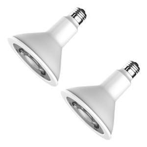 Sylvania 79276 - LED13PAR38830FL4510YVRP2 PAR38 Flood LED Light Bulb