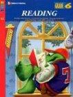 Spectrum Reading, School Specialty Publishing, 1577684664