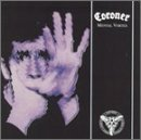 Mental Vortex by Coroner (1991-08-13)
