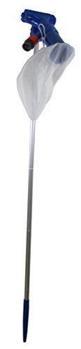 Pool Tools 30 152 Splasher Vacuum
