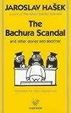 The Bachura Scandal, Jaroslav Hasek, 0946162417