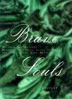 Brave Souls, , 0773758321