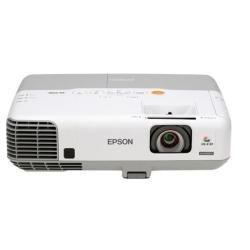 Epson Eb 915W - Proyector LCD, 3200 Lúmenes del ANSI, WXGA 1280 X ...