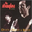 Live: Death & Night & Blood