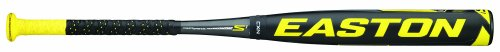 Easton Youth Yb13S1 S1 Composite-12 Baseball Bat (29-Inch, -