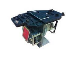 交換用for BenQ 5j.j8 m05.001ランプ&ハウジング交換用電球   B01E92WW2S