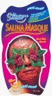 montagne-jeunesse-red-hot-earth-sauna-masque-by-montagne-jeunesse