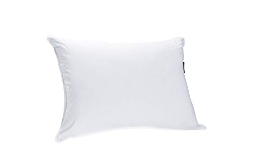 Buy pillows for all types of sleepers