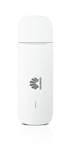 Huawei E3531 USB Surfstick 21.6Mbit HSPA Weiss