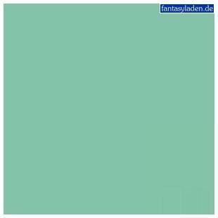citadel-drybrush-hellion-green