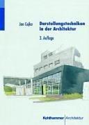 Darstellungstechniken in der Architektur