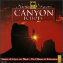 Sales for sale Nature Beauty products Whispers: Echoes Canyon