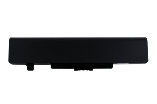 Lenovo Thinkpad Edge E531 6885 Laptop Battery - Original Lenovo Battery Pack (6 Cells) by Lenovo (Image #1)