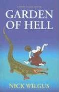Download The Garden of Hell (Father Ananda Mysteries) pdf epub