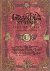 Grandia Xtreme Perfect Guide (Japanese Import)