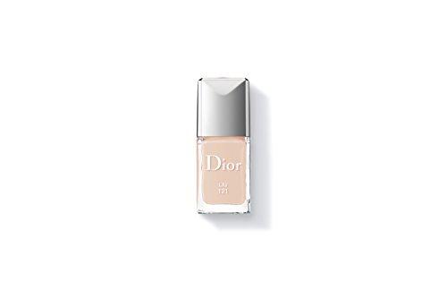 Dior Vernis Nail Polish - 9
