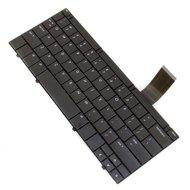 L2709-60003 Keyboard Assembly - Digital Sender Flow 8500 fn1 by Laser Xperts Inc