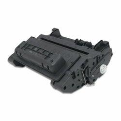 TheHouseOfToner Compatible Toner Cartridge Replacement for HP CC364X (Laserjet Cc364x Hp)