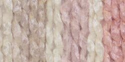 Bamboo Natural Blends Yarn-Almond Blossom ()