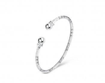529936a4a2639 Design amis bracelet bijoux bijou Femme Mode Cadeau Idée Cadeau Bracelet  Bijoux - Bracelet Femme Argent